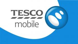 Tesco Mobile apn Settings