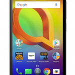 Alcatel A30 GSM Apn Settings