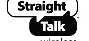New Straight Talk apn mms setting 2017