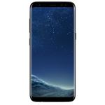 APN Settings Galaxy S9