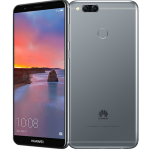 Huawei Mate SE APN Settings