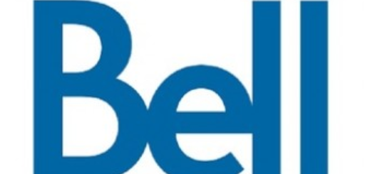 New Bell Mobility Canada Internet Settings