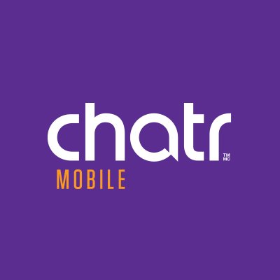 Chatr Mobile Canada APN Settings