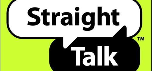 Straight Talk MMS Settings APN Type