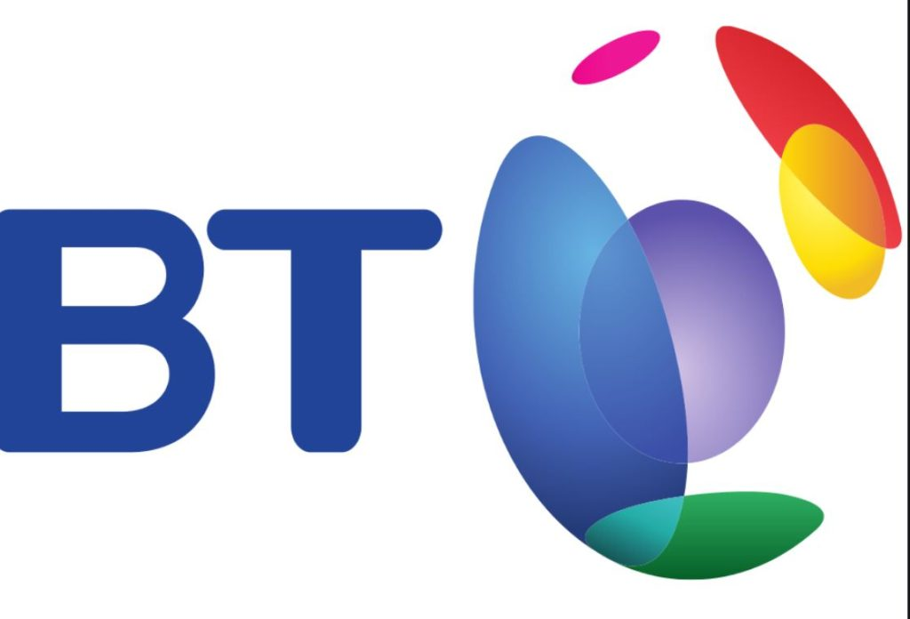 BT MOBILE apn Settings
