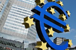 Finland Preparing End Of Euro, Deeply Suspicious of EU's 'Gang of Four'