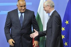 EU's Poorest Country Smacks Down Euro As Bulgaria Refuses To Join