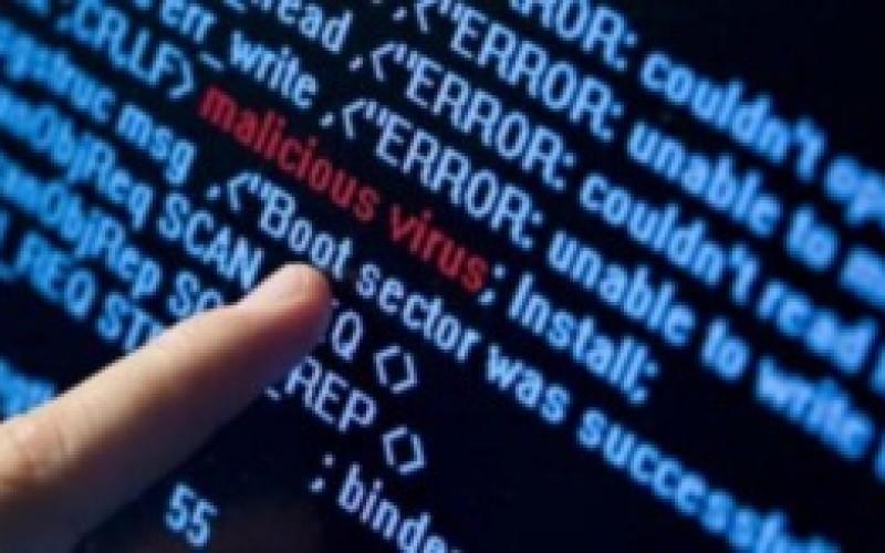 U.S. Caught Creating Three New Cyberwar Viruses