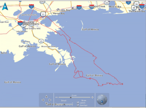 0-20110819-owocflight-gulf-map-300x222