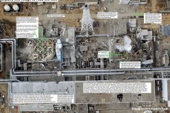 Plume Gate: Media Silent Over Feds Fukushima Coverup