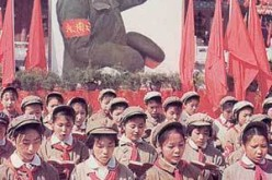 America's Economy Is Now More Communist Than China