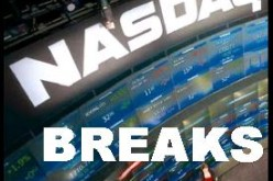 NASDAQ Breaks 3000, Ignores Doom and Gloom