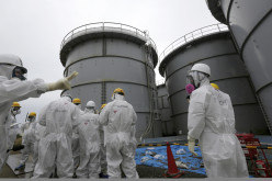 ABC: Fukushima Radiation Cleanup Flawed – 'Just A Show'