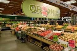 Massive Cyber Attack Targets Article Debunking Pro-GMO Hit Piece On Organic Food