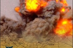Obama Invokes NDAA Declaring Threat From Iran A National Emergency