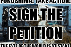 "UN Ambassador: ""No Exaggeration – Fate Of The World Depends On Fukushima Reactor 4"""