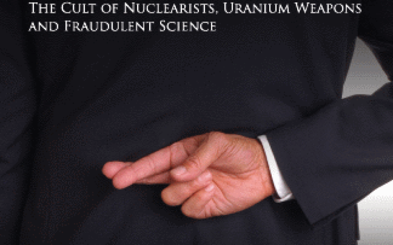 Fukushima And The Battle For Truth – Japanese Population Face Mass Casualties