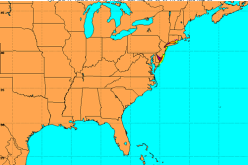 Hurricane Irene Watches, Warnings Extended Northward All The Way To Boston, MA