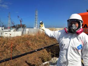 Cesium-contamination-Fukushima-amounts-to-four-Chernobyls