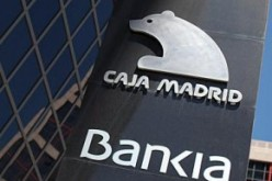 Spain Can No Longer Fund Itself, Begs For Immediate Bailout