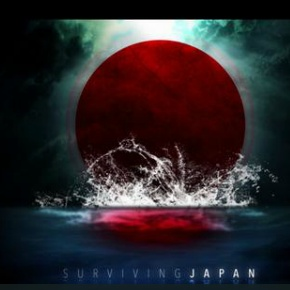 Fukushima-Film-Its-Murder-not-allowing-children-to-escape