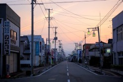 NBC News: 'FUKUSHIMA Reactors Still Deteriorating' – 'All We Can Do Now Is Pray'