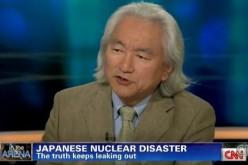 CNN: Nuclear Coverup In Japan?