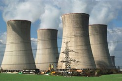 Russia Considering Building Nuclear Plants In UK