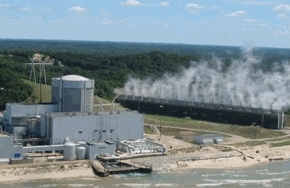 Palisades-Nuclear-Plant-Covert-Michigan