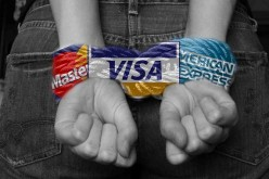 Secret History Of The Credit Card – The Plastic Instrument Of Our Debt Slavery (Full Documentary)