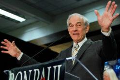 GOP Pushing Bernanke's Nightmare Audit On Romney