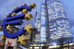 Europe Planning Bank Withdrawal Restrictions To Deal With Greece Exit