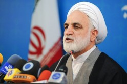 Iran Sentences 4 Criminal Bankers To Death – In US They'd Walk Free