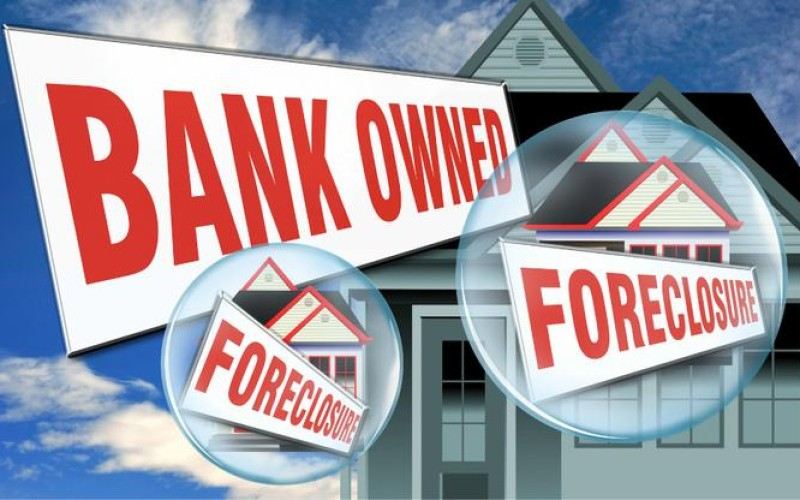 Nevada Foreclosure Fraud Stopped – As Soon As It Was Made A Felony