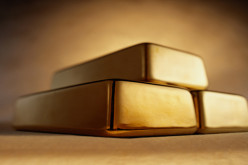 Gold Price Manipulation So Obvious Its Being Predicted Days In Advance