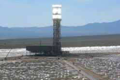 Reuters, LA Times – California Power Grid On The Brink Of Collapse