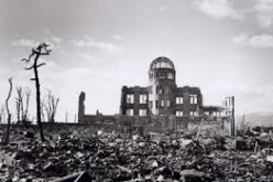 Hiroshima Radiation Cover-up: How War Dept's NY Times Plant Won A Pulitzer