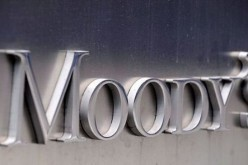 Moody's Puts Germany On Warning For Credit Rating Downgrade