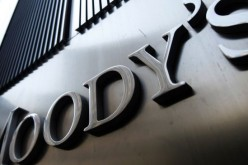 Italy Investigating Moody's For Falsifying Figures, Market Manipulation