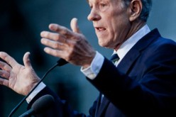 House Overhwhelmingly Passes Ron Paul's 'Audit The Fed' Bill