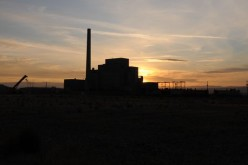 Multiple Nuclear Whistleblowers Claim TVA Nuke Plant Officials Harassed And Threatened Them