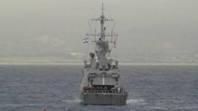 2-Israeli-warships-cross-Suez-Canal-290x162