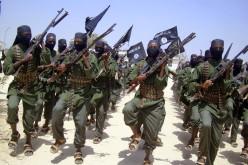 US-Saudi Backed Al Qaeda Proxy Cells Now Waging Jihad Against Russia