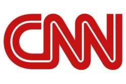 Russia Today Runs Damage Control For CNN