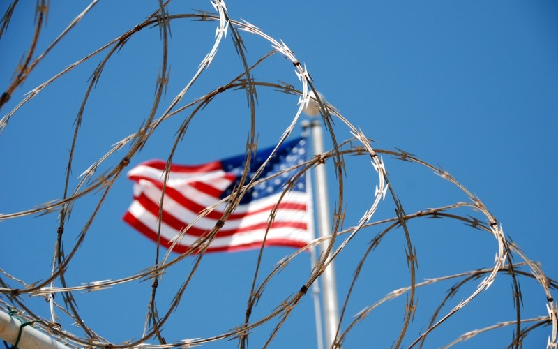 Human Rights Watch: Widespread CIA Torture Cover-Up Revealed