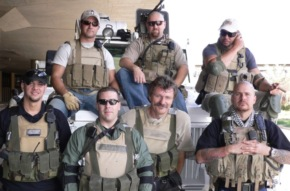 Blackwater-Pays-Millions-In-Arms-Smuggling-Case