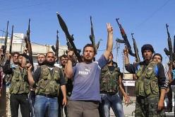 UN Designates Free Syrian Army Affiliates as Al Qaeda