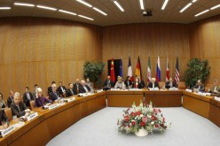Media Prepares Basis For Claiming Iran Has Nukes