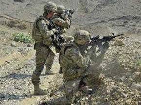Obama-vetoed-military-intervention-in-Syria_-290x217