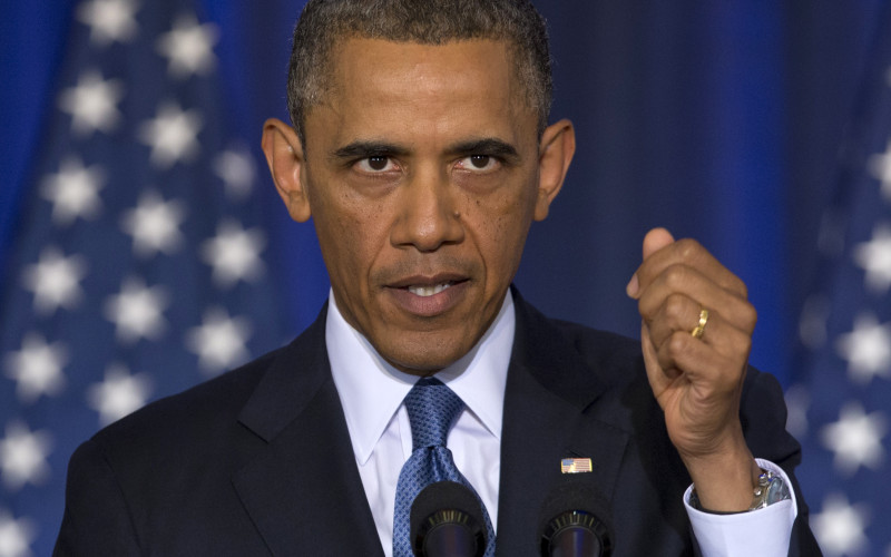 Thanks Obama – The Terrorists You Used To Topple Regimes In Egypt And Libya Are Now Attacking Our Embassies